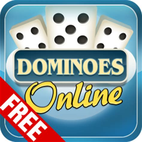 Dominos Online Gift Card - dominoes online free free android app android freeware