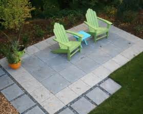 Concrete Paver Patio Designs Concrete Paver Patio Design Pictures Remodel Decor And Ideas Page 5 For The Home