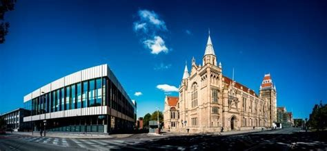 Of Manchester Mba Scholarship by Winners Of The 2016 Qs Alliance Manchester Business School