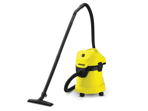 karcher and vacuum cleaner wd3 200 vacuums