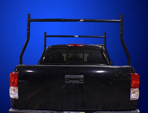 Cargo Rack For Truck by Smrp 279 95