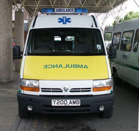 Ambulance Series ambulance series 3 free photos 1454584 freeimages