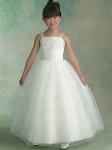 robe de mariã e enfant collection cort 232 ge enfant demetrios kukla robe mariage suite mariagetv