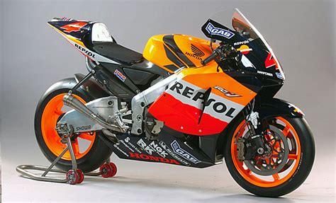 Newray 53763 Honda Cbr Rcv 2004 moto de alex barros rc211v fotogaler 237 a marca