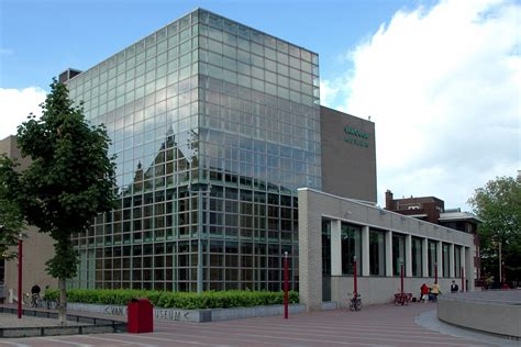 museum amsterdam van gogh bestand van gogh museum jpg wikipedia