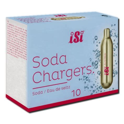 where to buy isi chargers soda chargers co2 8g ezychargers chargers