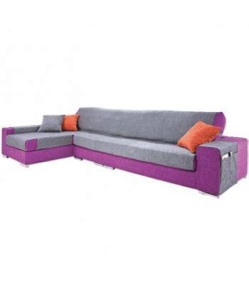 fundas de sofa carrefour fundas de sof 225 y protectores naranja carrefour es
