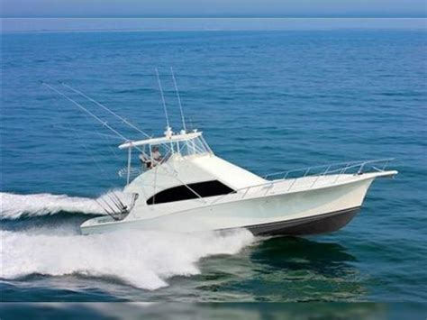 cavileer boats cavileer convertible for sale daily boats buy review