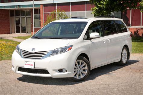 lexus van 2015 100 lexus minivan 2015 2015 used lexus rx 350 rx350