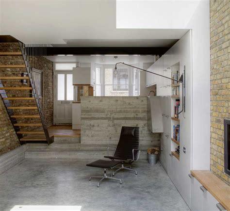 remodelling  victorian terrace homebuilding renovating