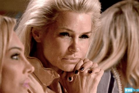 yolana fister young age yolanda foster calls out kyle richards says she wishes
