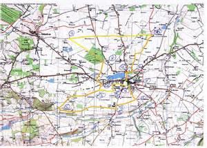 site officiel de la mairie de launac 187 plan local d urbanisme