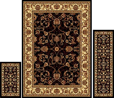 3 living room rug sets home dynamix area rugs collection 3 living