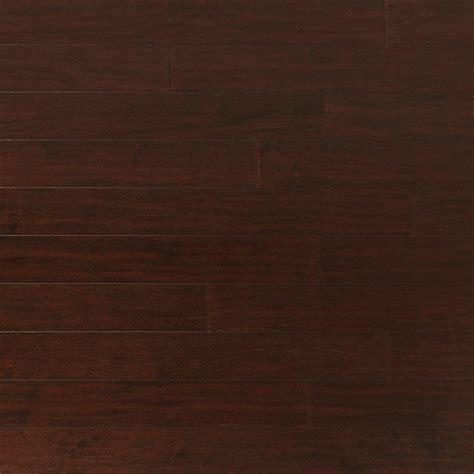millstead antique maple bronze 1 2 in thick x 5 in wide x random length engineered hardwood