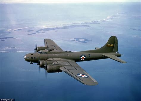 world war ii aircraft show ii people and places flying fortress bombers and their heroic crews in the mighty 8th command