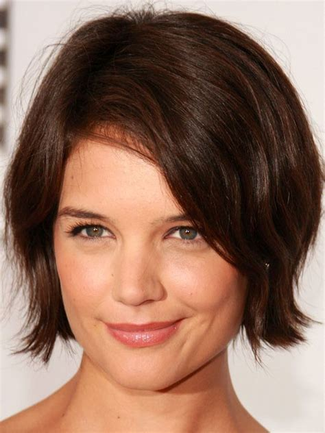 best haircuts for square round face the best and worst bangs for square face shapes long