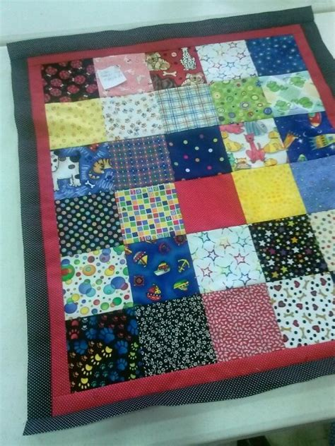 Project Linus Quilt Patterns by Quot Matching Quot Quilt For Project Linus Project Linus Quilts