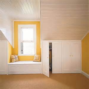 Attic Area Attic Renovation To Change Your Home Buck Buys Houses Blog