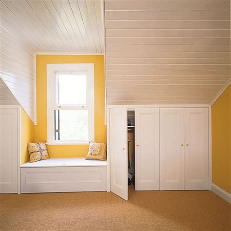 Attic Area | attic renovation to change your home buck buys houses blog