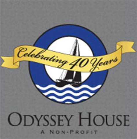 odyssey house of utah our affiliates utah dui class prime for life classes