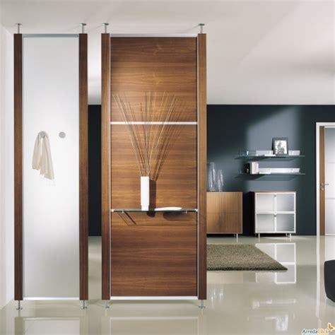 elementi divisori per interni casa moderna roma italy divisori per interni ikea