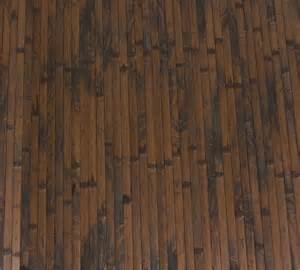 Beadboard Planks For Ceiling - bamboo paneling dark chocolate 4 x 8