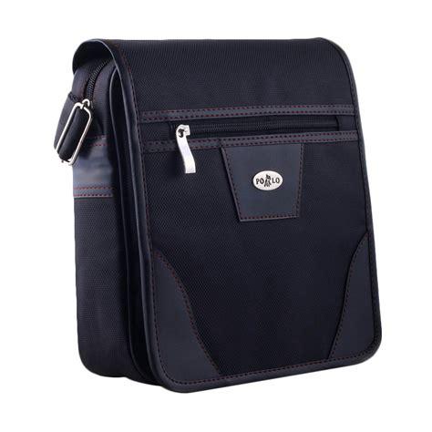 Tas Untuk Kerja tas polo untuk kerja terbaru dan terlengkap limited
