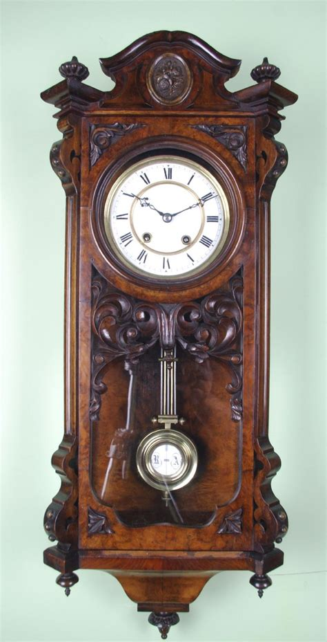 antique wall clocks 25 best ideas about antique wall clocks on