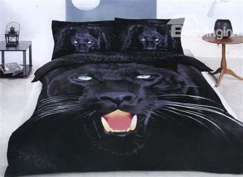 Black Panther Comforter Set by Black Panther 3d Blanket N Sheets Things I Want