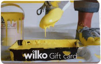 Wilkinson Gift Card - wilkinson gift card balance check wilko gift card balance online my gift card balance