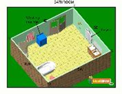 attached bathroom as per vastu bathroom vastu vastu for bathroom toilet vastu vastu