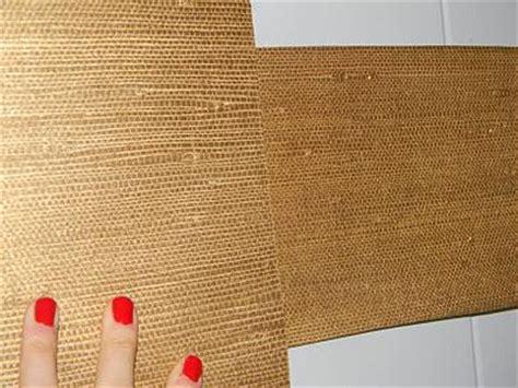 diy kitchen painting 2017 grasscloth wallpaper buy metallic grasscloth wallpaper 2017 grasscloth wallpaper