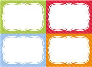 printing labels template i should be mopping the floor free printable home