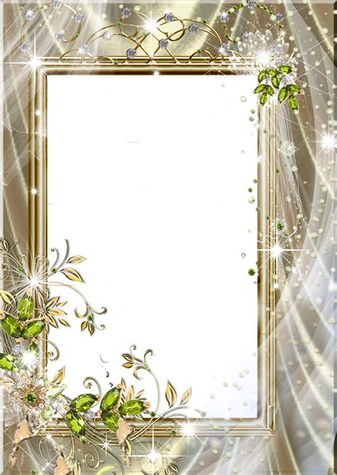 Curtains For Bow Windows beautiful transparent frame with green diamonds gallery