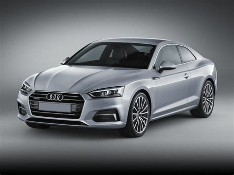 2020 audi a5 coupe new 2019 audi a5 price photos reviews safety ratings
