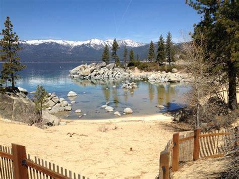 lake tahoe boat rentals incline village nv vincent olenik photo of sand harbor sand harbor incline