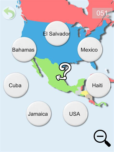 geo quizzes free geography games free map games maps quiz geography game free android apps on google play