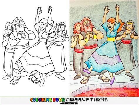 Buku Anak Princess Aziza N mewarnai anak tk gambar pesawat kumbang dan bunga mewarnai