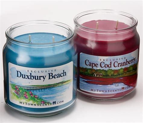 planning custom packaging ideas   holiday rush seasonal savvy