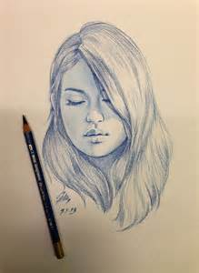 25 best ideas about side face drawing on pinterest btec