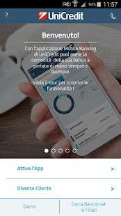 wwwunicredit it multicanale mobile banking unicredit android apps on play