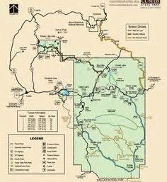 Custer State Park Map by Black Hills Maps For Mt Rushmore Sturgis Custer State