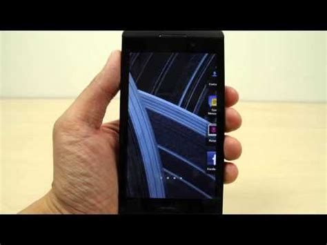 reset blackberry z10 device password how to reset to factory defaults for the zt 180 android