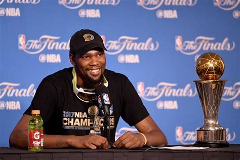 nike and kevin durant release documentary quot still kd