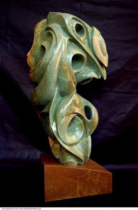 carving soapstone soapstone carving emily carr
