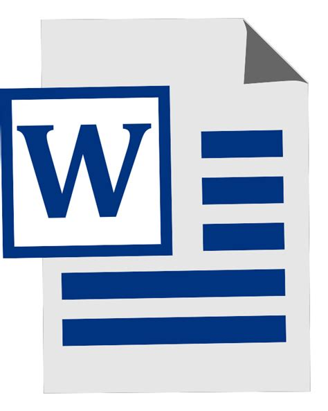 microsoft word clipart microsoft word clip free clipart best