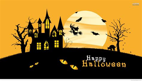 halloween day themes happy halloween day wishes
