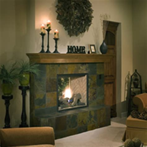 Adding Gas Fireplace To Existing Home by Fireplace Accessories Adding A Fireplace To An