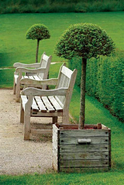 banc pour jardin voici nos exemples pour un banc de jardin