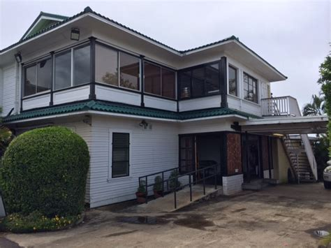 natsunoya tea house kirby fukunaga blog ハワイと日本を結ぶサーフィン情報サイト
